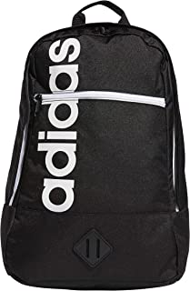 adidas Unisex Court Lite Backpack