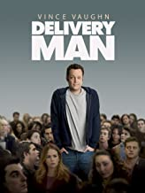 Best delivery man rating Reviews