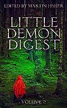 Little Demon Digest Volume 2
