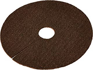 Bosmere Tree Protection Weed Mats, 24