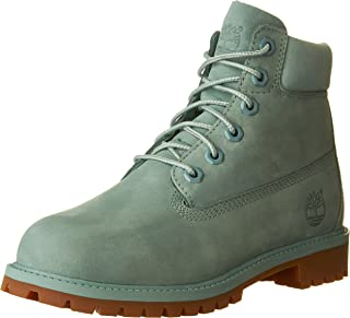 """Timberland 6"""" in Premium WP Boot Kq4, Bottes & Bottines Classiques Mixte"""