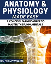 Best human anatomy and physiology lab manual free Reviews
