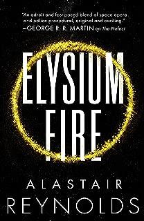 elysium diamond