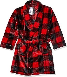 Boys' Robe