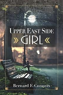 Upper East Side Girl