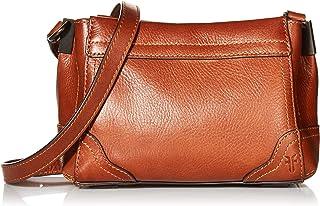 حقيبة كروس صغيرة من FRYE Charlie
