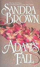 Best adam baron author Reviews
