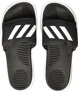 Adidas Men's Alphabounce Slide Flip