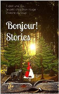 Best bonsoir les loups Reviews
