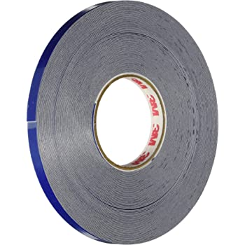 3M Scotchcal 70220 Silver Starfire Striping Automotive Tape PRICE is per ROLL 1//8 in Width x 2 mil Thick