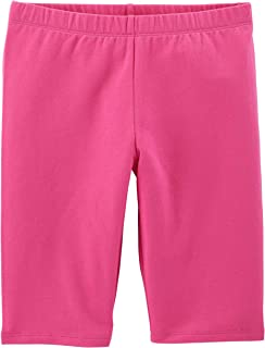 Girls' Bike Shorts