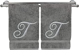 Best turkish t towels Reviews