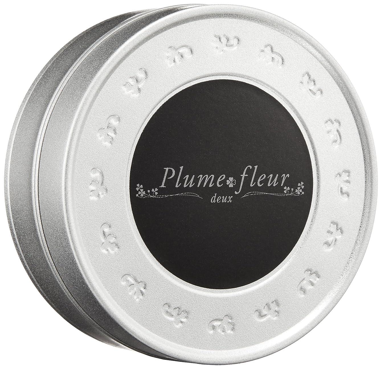 スポーツ肌寒い書店Plume fleur -deux-(プルームフルール?WH)