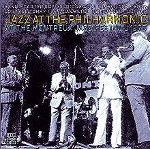 Best the 1975 philharmonic Reviews