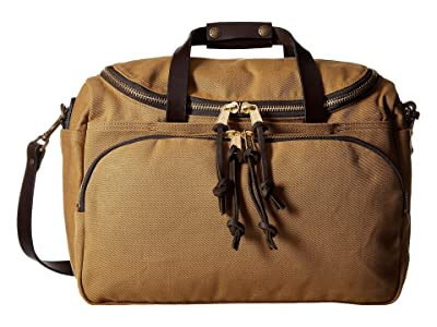 Filson Sportsman Utility Bag (Tan) Bags