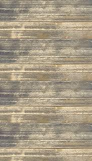 Ella Bella Photography Backdrop Paper, Rustic Wood, 48