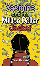 Yasmine and the Million Dollar Jacket