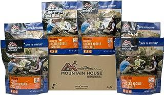 mountain house bulk purchase