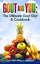 Best gout diet plan recipes Reviews