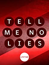 Best tell me no lies movie Reviews