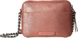 Lucky Brand - Dray Small Crossbody