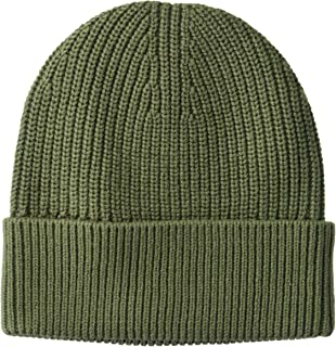 247c49752519b Amazon.com  Top Brands - Skullies   Beanies   Hats   Caps  Clothing ...