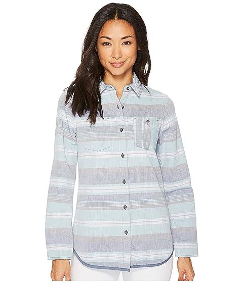 Pendleton Cotton Shirt Pendleton Serape Reversible Serape Reversible Cotton nBErEcWw