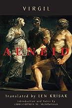 The Aeneid (Focus Classical Library)