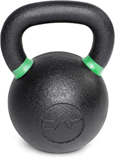 CAP Barbell Cast Iron Competition Kettlebell Weight