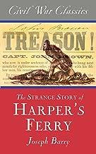 Mejor Harpers Ferry Civil War de 2020 - Mejor valorados y revisados
