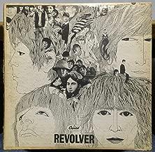 The Beatles - Revolver [Remastered] [LP] (Vinyl/LP)