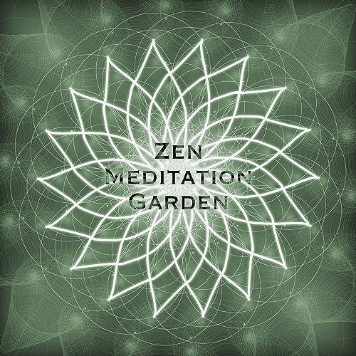 Powerful Meditation 528 Hz Solfeggio Miracle Tone by Zen
