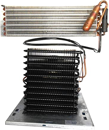Raybestos BH383053 Professional Grade Brake Hydraulic Hose