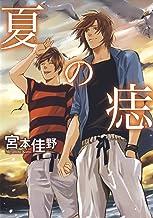 夏の痣 (花丸コミックス)