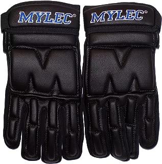 MK3 Player Glove - Large/Black