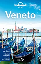 Veneto (Italian Edition)