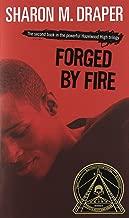 Best read sharon draper books online free Reviews