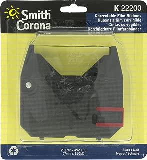 smith corona wordsmith 250 ribbon