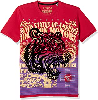 2d07e2182 14 - 15 years Boys' T-Shirts: Buy 14 - 15 years Boys' T-Shirts ...