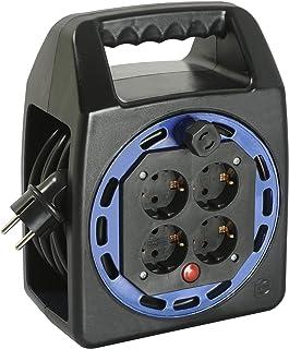 comprar comparacion as - Schwabe 16423 - Alargador de cables (25 metros)