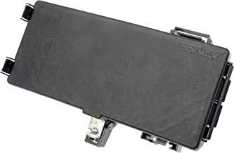 Dorman 599-913 Totally Integrated Power Module for Select Dodge Models