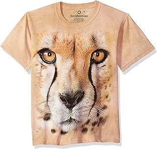 Best boys cheetah shirt Reviews