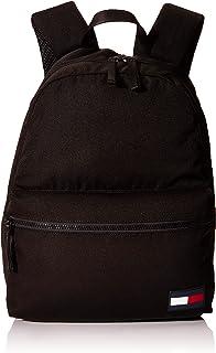 Tommy Core Backpack, Bolsas. para Hombre, Talla única
