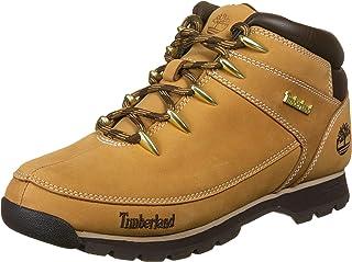 comprar comparacion Timberland Euro Sprint Hiker, Botas para Hombre