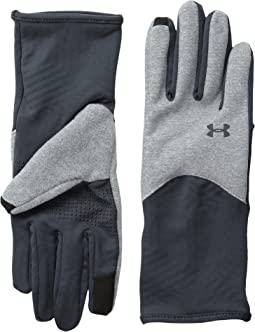 Under Armour - Survivor Fleece Glove