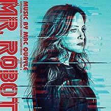 10 Mejor Cadillac Records Soundtrack Torrent de 2020 – Mejor valorados y revisados