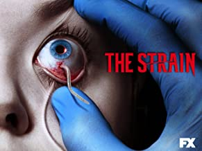 Best watch the strain episode 1 Reviews