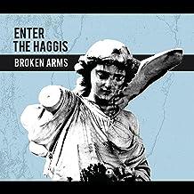 Broken Arms