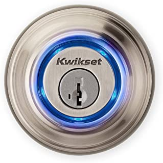 Best kwikset smartcode keypad not working Reviews