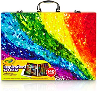 Best crayola colors set Reviews